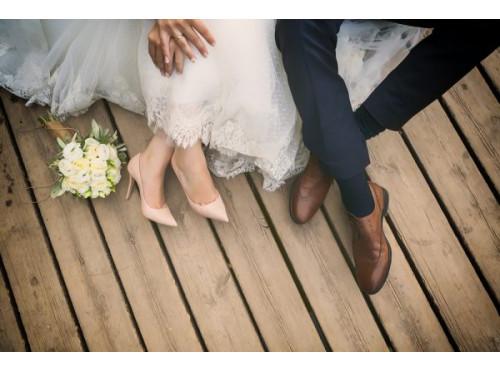 결혼전 커플 싸움, 우울증 그리고 대처