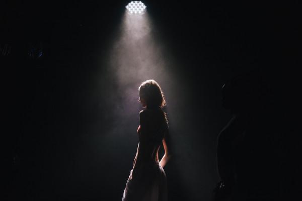 조명효과(Spotlight Effect)란 무엇인가?