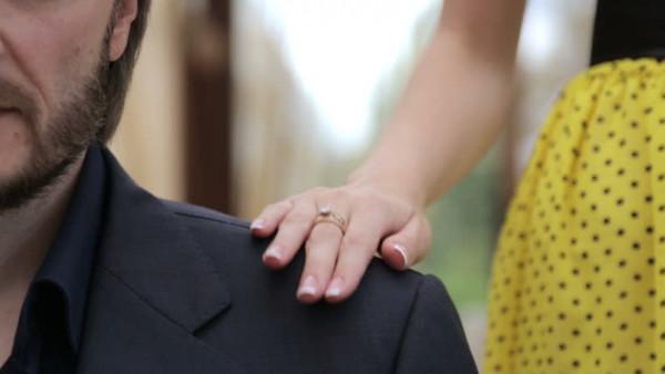 성공한 여자친구(or 아내), 남자친구(or 남편)는 어떻게 바라보고 생각하게 될까?