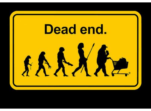 진화심리학(Evolutionary Psychology)이란 무엇인가?
