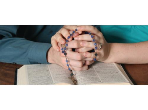 종교갈등으로 인한 부부싸움, 이혼 문제의 지혜로운 해결방안은 있을가?