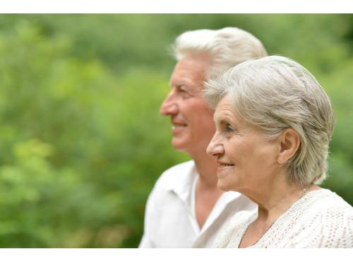 치매, 알츠하이머와 루이소체 치매