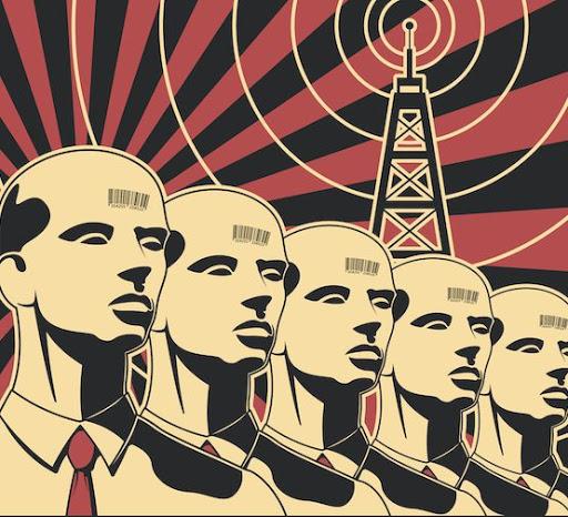 동조(Conformity) , 다수 영향력(Majority Influence) 현상에 관해.