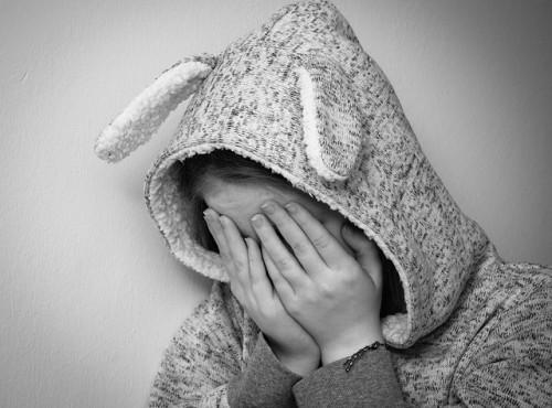 회피성 인격장애(성격장애) - AVPD의 심리치료 및 자가치료