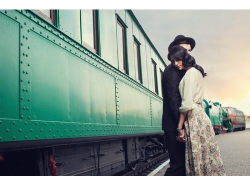 장거리 연애(롱디 커플), 극복과 생존에 대한 고찰
